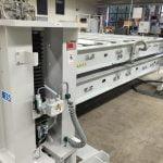 J. v. G. Thoma Increases Shares for DESERT Panel Production