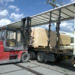 Solar plants and solar energy for Nigeria