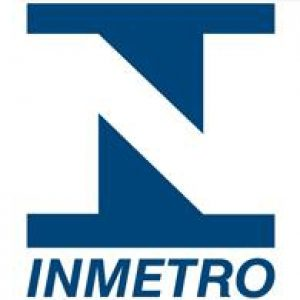Successful Inspection of the INMETRO certificates for J. v. G.