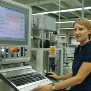 The next steps in the development of DESERT®+ technology