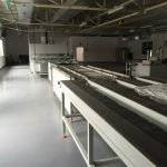 Wszystko w swoim czasie*: J.v.G Thoma builds solarplant in Poland